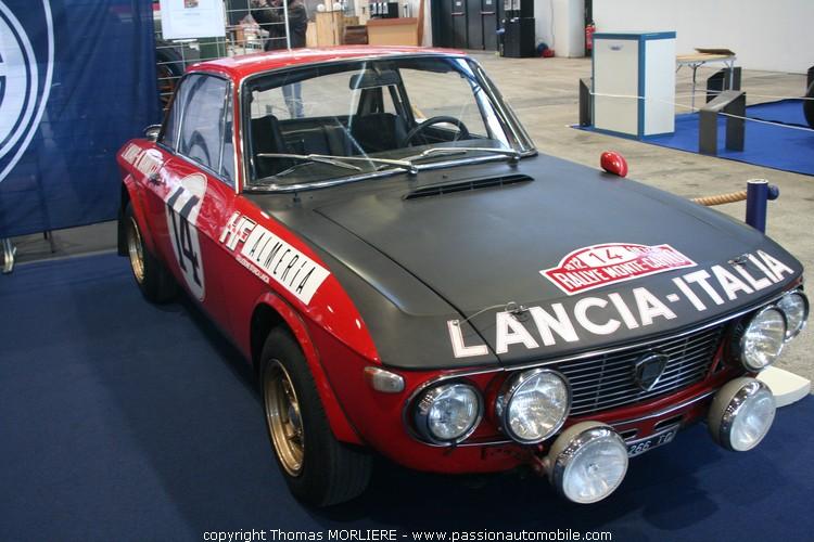 lancia-fulvia-1.6-hf-sandro-munari-1972-1.jpg