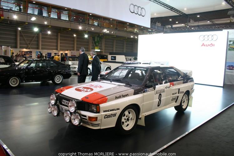 audi-quattro-sport-rallye-monte-carlo-1983-2.jpg