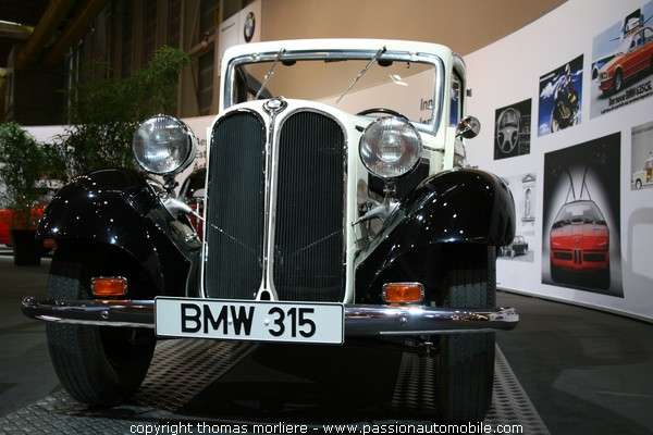 bmw-315-co​nvertible-​1936-1
