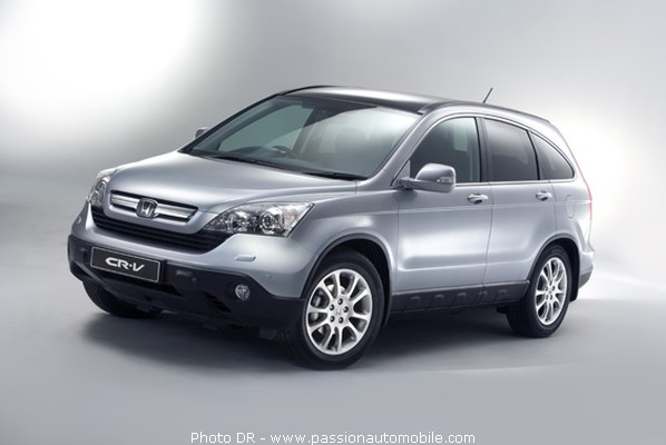Honda CR V,Honda CR V motorisation,Honda CR V equipements,Honda CR V technologie,Honda CR V Fiche Technique,Honda CR-V option,Honda CR-V design,Honda CR-V interieur,Honda CR-V exterieur,Honda CR-V Securite,Honda CR-V Consommation,Honda CR-V Capacites,Honda CR-V dimensions,Honda CR-V moteur,Honda CR-V prix,Honda CR-V test,Honda CR-V Essais,Honda CR-V accessoires,Honda CR-V photo,Honda CR-V wallpaper,Honda CR-V galerie