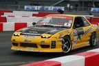 PTS 2009 - Drift