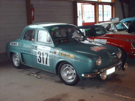 Calendrier 2017 - RALLYGOcom - Rallye du Var 2017