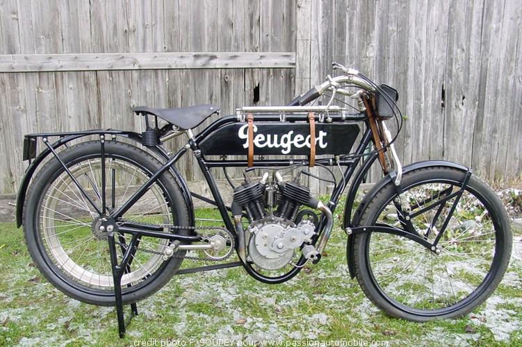 hardsun motorcycles motos de france. Black Bedroom Furniture Sets. Home Design Ideas