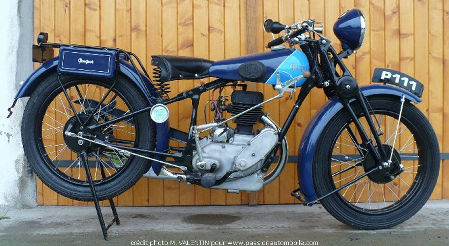 moto peugeot p108 1933 id es d 39 image de moto. Black Bedroom Furniture Sets. Home Design Ideas