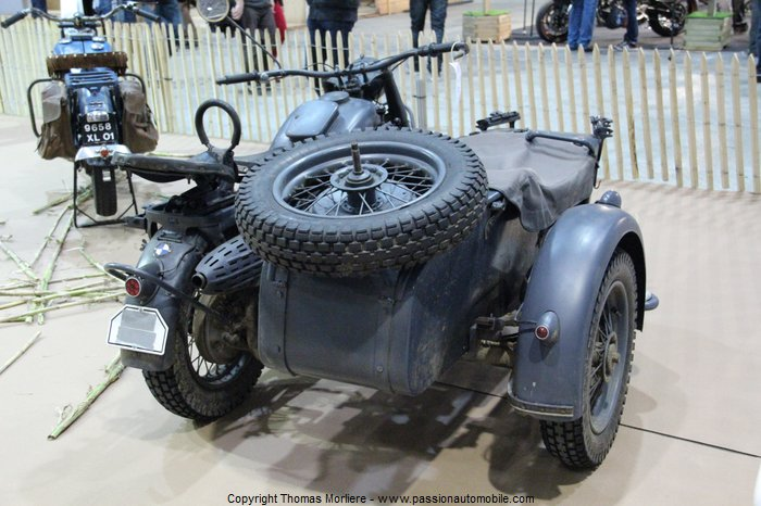 expo moto 70 ans du debarquement 2014 salon de la moto 2 roues lyon 2014. Black Bedroom Furniture Sets. Home Design Ideas