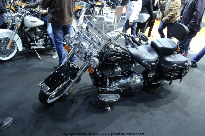 harley davidson salon moto lyon 2014 salon de la moto 2 roues lyon 2014. Black Bedroom Furniture Sets. Home Design Ideas