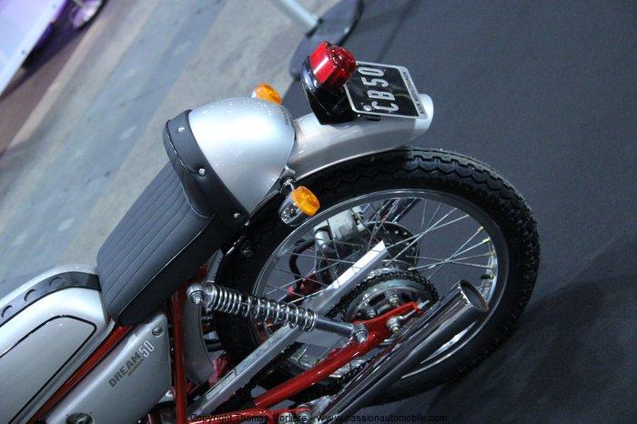 honda dream salon moto lyon 2014 salon de la moto 2 roues lyon 2014. Black Bedroom Furniture Sets. Home Design Ideas