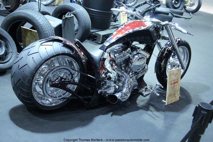 Les plus belles prepas salon motos lyon 2014 salon 2 - Salon de la moto 2014 ...