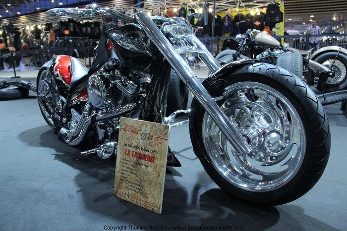 les plus belles prepas salon motos lyon 2014 salon de la moto 2 roues lyon 2014. Black Bedroom Furniture Sets. Home Design Ideas
