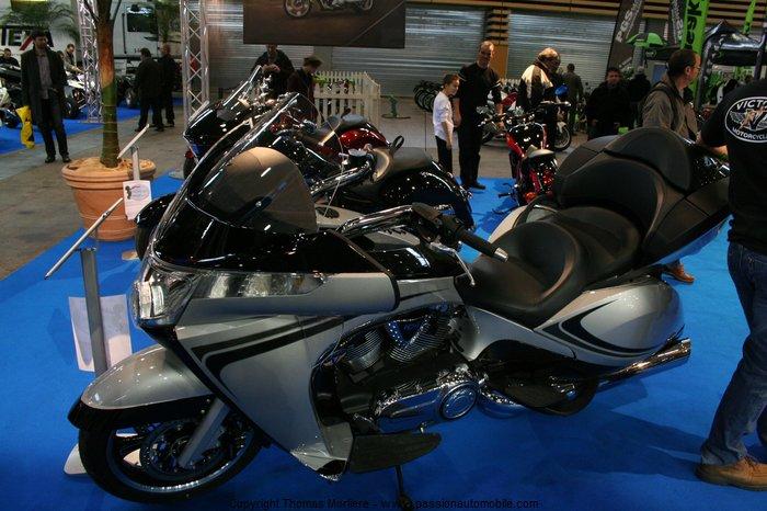 Salon moto 2 roues lyon 2011 1 salon 2 roues de lyon 2011 - Salon 2 roues lyon ...