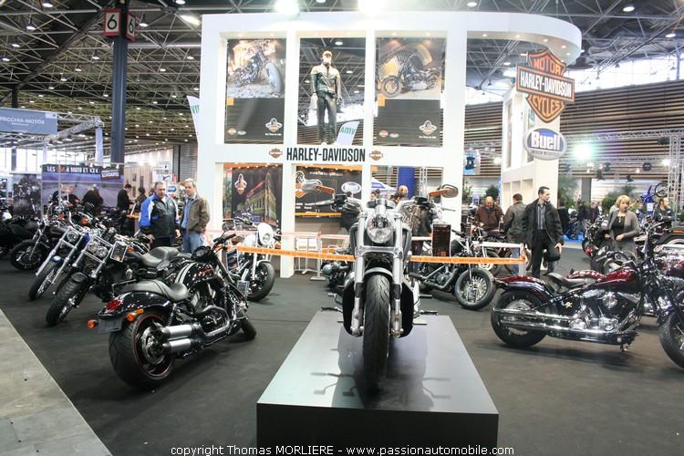 photos salon moto de lyon 2010 france plus de 500 photos en ligne toutes les nouveaut s avec. Black Bedroom Furniture Sets. Home Design Ideas