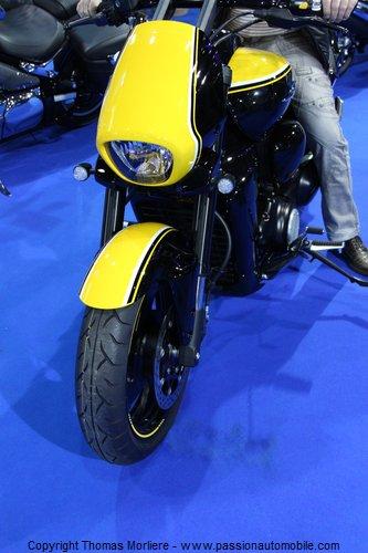 Suzuki salon moto lyon 2014 salon de la moto 2 roues - Salon de la moto 2014 ...