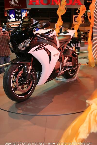 honda cbr fireblade 1000 rr 2007 mondial moto 2007
