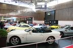 epoqu auto 2011 (Salon automobile de Lyon 2011) (16.10.2011 )