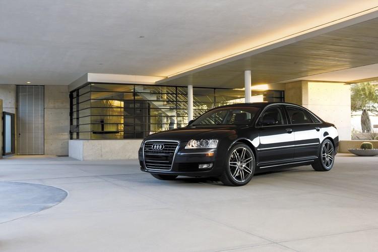 audi a8 2011 blogspotcom. 2010 Audi A8: Audi A8 2011