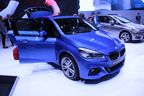 bmw 225 i 2014 (Salon de gen�ve 2014) (09.03.2014 )