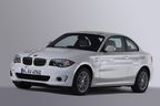 bmw active e 2011 (Salon de Gen�ve 2011) (21.02.2011 )