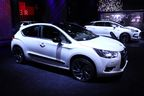 citroen ds style 2014 (Salon de gen�ve 2014) (09.03.2014 )