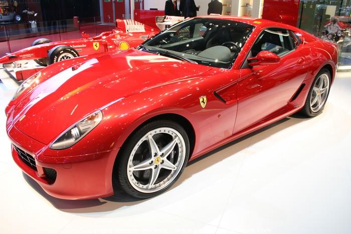 http://www.passionautomobile.com/salon_de_geneve/ferrari-599-gtb-fiorano-2010/ferrari-599-gtb-fiorano-2010-1.jpg