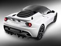 mansory evora concept car 2011 (Salon de Gen�ve 2011) (02.03.2011 )