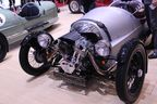 morgan 3 wheeler 2014 (Salon de gen�ve 2014) (09.03.2014 )