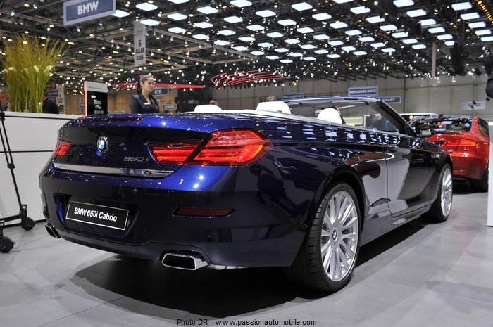 Photos salon automobile geneve 2011 - Billet salon de l auto geneve ...