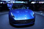pininfarina ferrari california t 2014 (Salon de gen�ve 2014) (09.03.2014 )