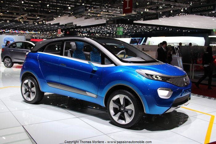 Nouveaut automobile 2014 - Salon de lauto geneve ...